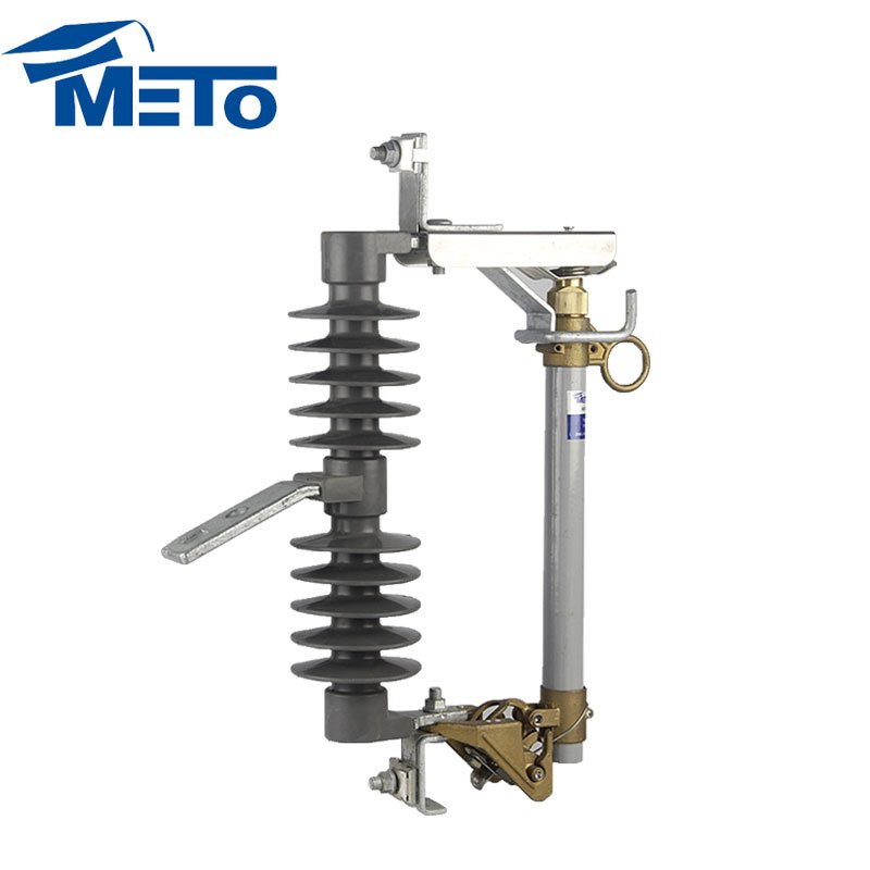 Zhejiang Meto Electrical: 27kv Dropout Fuse Cutout For Outdoor Use / Electrical