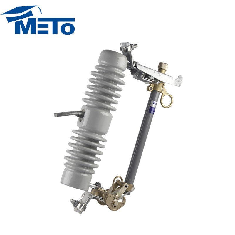 Zhejiang Meto Electrical: China Supplier Low Price Meto Porcelain Drop Out Fuse